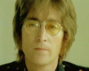Insula lui John Lennon, Dorinish, scoasa la vanzare