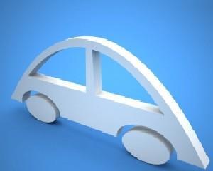 Sapte inovatii tehnologice in noul Volkswagen Golf  7