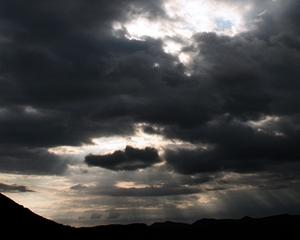 Sute de miliarde de fisiere confidentiale, vulnerabile in Amazon Cloud