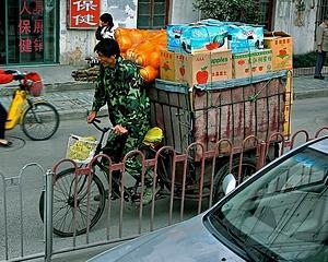 Economist: China trebuie sa aiba un Plan B, in cazul iesirii Greciei din Zona Euro