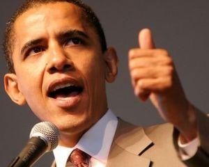 ANALIZA: Obama, incoltit de republicani. Presedintele propune un plan pentru salvarea economiei SUA