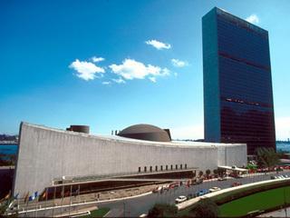 ONU nu vede bine economia mondiala