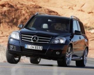 Cele mai sigure masini din 2010