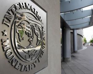 Der Spiegel: FMI analizeaza oprirea sprijinului pentru Grecia