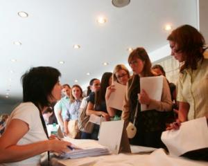 Top 5 cei mai mari angajatori din Romania