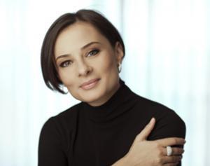 INTERVIU MANAGER.RO: Rucsandra Hurezeanu sau Antreprenorul anului
