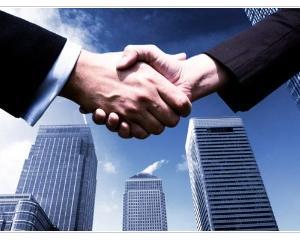 4 modalitati prin care poti castiga o negociere