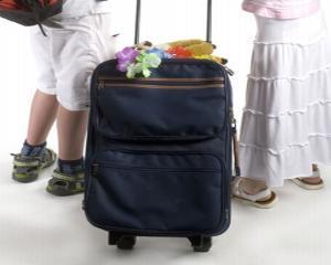 In noua luni a crescut numarul turistilor straini care au intrat in Romania