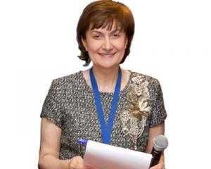INTERVIU MANAGER.RO: Irina Socol -