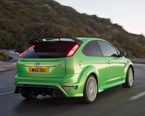 Anglia: Pretul la benzina a majorat costurile anuale de intretinere ale unei masini cu peste 20%