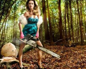 Femeile sexy din reclame sunt percepute ca obiecte, sugereaza un nou studiu