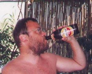 Tara in care berea costa mai putin de 2 euro
