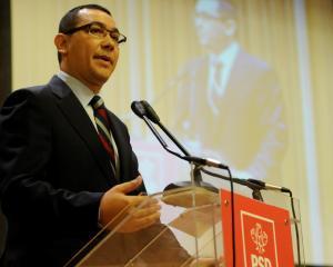 USL isi asigura suportul sindicalistilor in alegeri