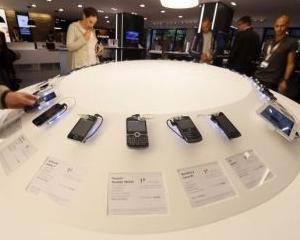 ANCOM deschide benzile de 900 si 1800 MHz pentru cele mai noi tehnologii de comunicatii