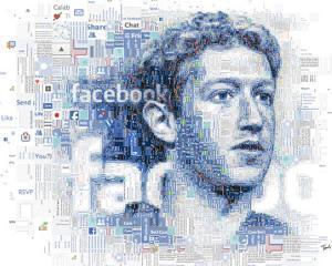 Seful Facebook lasa sa se inteleaga ca HTML5 nu e inca pregatit pentru prime time
