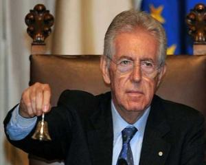 Italia: Austeritatea sufoca economia si nu scade costurile de finantare