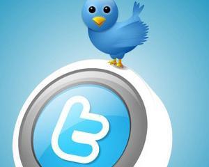 Cofondatorii Twitter pregatesc un nou start-up: Branch