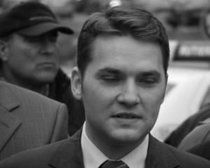SCANDAL: Evreii din Romania sunt furiosi dupa numirea lui Dan Sova in guvernul Ponta