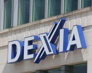 Comisia Europeana avertizeaza ca situatia bancilor s-a inrautatit