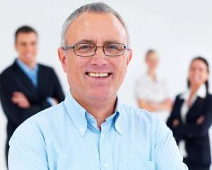 Actionarii trebuie sa poata limita salariile directorilor