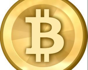 Care este moneda Bitcoin si cum a aparut