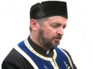 Grigore Vieru: