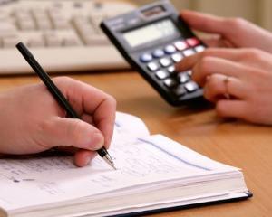ANRMAP a primit aviz de control al achizitiilor publice