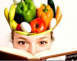 Top 6 alimente care te fac mai destept