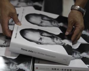 Steve Jobs si micile bucurii ale romanilor