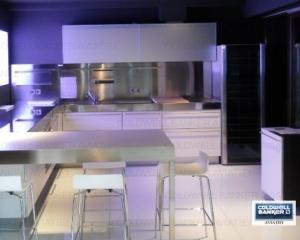 Cel mai scump apartament din Bucuresti costa 1,9 milioane de euro