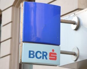 Veniturile BCR Asigurari de Viata au crescut cu aproximativ 10% in T1 2011