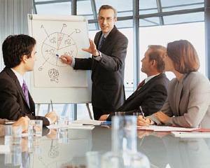 TOP 10: Companii de consultanta europene pentru care merita sa lucrezi