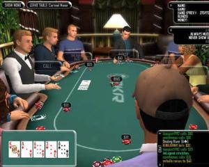 Operatorii jocurilor de noroc online sunt obligati sa se inregistreze in Romania