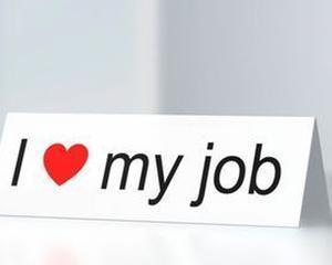 Implicarea Emotionala a angajatilor la locul de munca, un sondaj Gallup