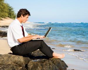 BCR Leasing organizeaza licitatii online pentru bunuri reposedate