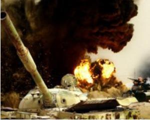 LIBIA: David Cameron: S-a terminat prima faza a operatiunilor militare. Urmeaza munca de patrulare si de cercetare, premergatoare actiunilor umanitare