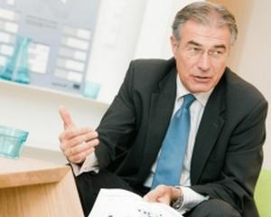 Federatia Europeana a Societatilor de Analiza Financiara: Romania este pe drumul cel bun