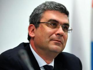 PDL spera sa castige alegerile cu ajutorul diasporei