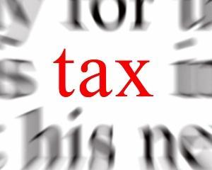 Impozitul pentru microintreprinderi in 2013. Cine se incadreaza la anul fiscal 2014?