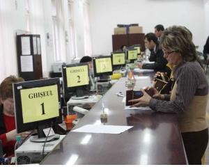 STUDIU:Bulgaria, aproape paradis fiscal. Romania, tara unde modificarile legislative sunt la ele acasa