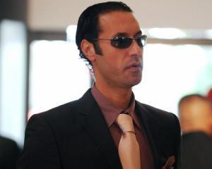 Cine sunt copiii lui Gadhafi