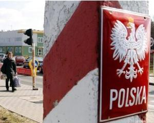 Analizele Manager.ro: Polonezii invadeaza Germania