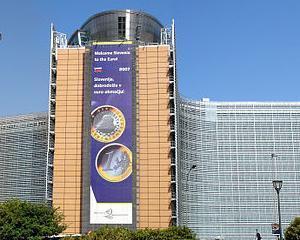 Comisia Europeana cere ArcelorMittal sa amane inchiderea de fabrici