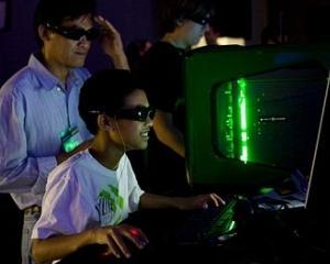 Nvidia doreste sa cumpere Icera pentru 367 milioane de dolari