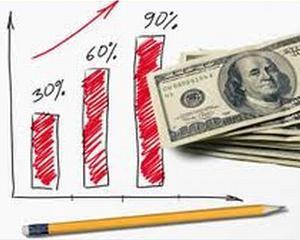 Imprumuturile statului - care sunt adevaratele costuri?