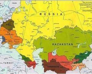 Analizele Manager.ro: Ce mai fac cele 15 foste republici sovietice?