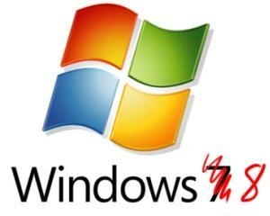 Noua motive pentru care companiile ar putea ignora Windows 8