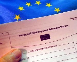 Olanda este presata sa accepte aderarea Romaniei si a Bulgariei la Schengen