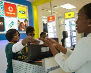 Vicepresedintele Unilever Africa: Consumatorii africani au fost subestimati de companiile occidentale