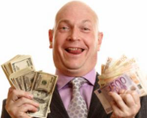 Bancile vor dobanzi mai mari de la Ministerul Finantelor